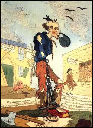 cioccahistory / Panic of 1819 (5th)